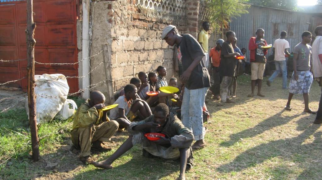 Street Kids20110708 041